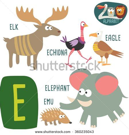 Research on language acquisition in animals