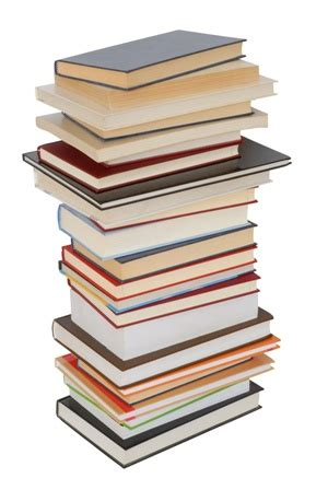 Literature Review Guidelines - University College Dublin